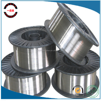 China supplier]( 5154) Aluminum Wire light specific gravity [ISO9000 certificated