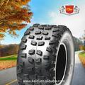 China alta qualidade atv pneus 22x10-10