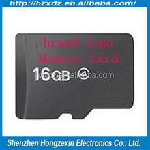 Memory sd card mobile phone internet tablet pc sim card tf card 16GB
