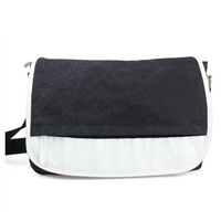 Wholesale school notebooks tote knapsack bag