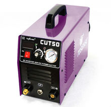 do business with me help you save money plasma cutter cut50