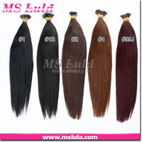 new arrival top grade cheapest price dragon hair clips