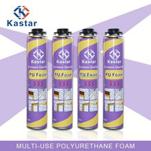 foam gasket seal adhesive,cheap price,professional factory,OEM
