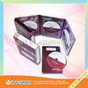 Xiamen professional 12cm and 8cm CD&DVD printing services