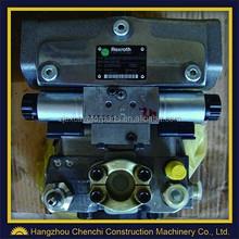 Rexroth Variable Displacement Hydraulic Pump A4VG closed circuits A4VG28,A4VG40,A4VG56,A4VG71,A4VG90,A4VG125,A4VG180 A4VG250