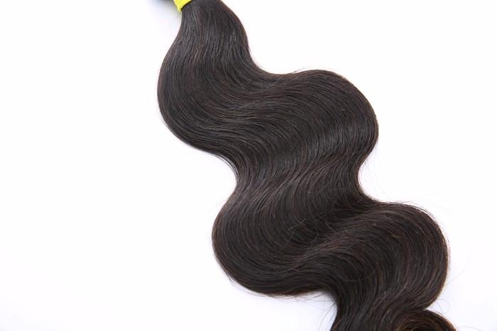 Premium Quality Weave Hair Length Chart Buy Human Hair Brazilian