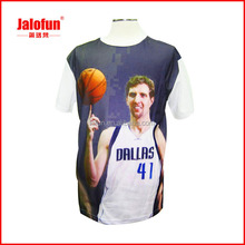 Custom cheap tshirt brand manufacturer