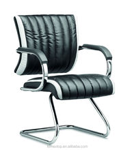 A-268 diversified design idea of comfort chair & seating at office chair