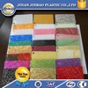 best price unbreakable a grade marble acrylic sheet