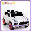 Alison C03302 2014 hot ride-on car adult control remote kids