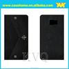 leather flip case for huawei,universal smart phone wallet style leather case,leather case flip cover for lenovo yoga tablet 10