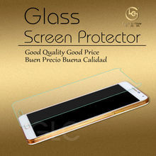 Cool Clear Screen Protector with Packing