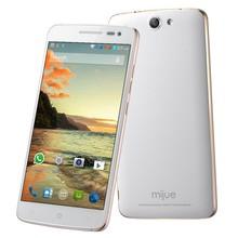 Telefoni, octa 3g núcleo del teléfono móvil, 3500 mah batería 2gb ram 16gb 13mp rom de la cámara androide 5.0
