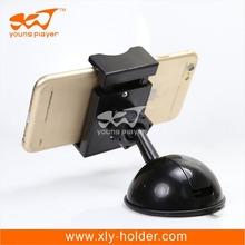 mount kit windshield mount + air vent holder plastic tablet holder for car, car tablet holder for air vent