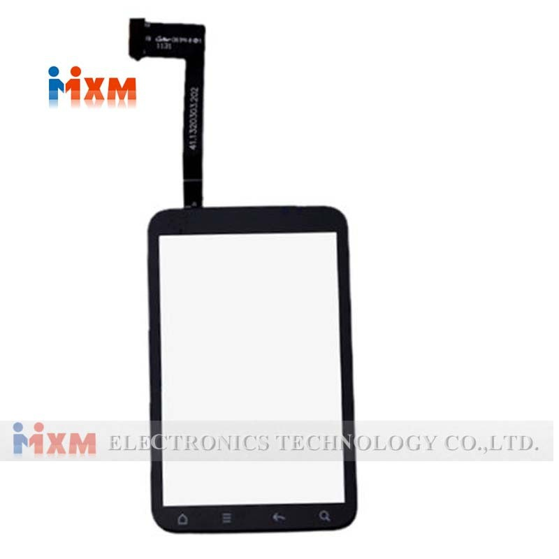 ЖК-дисплей для мобильных телефонов For HTC HTC Wildfire S G13 A510e Replacemen  for HTC Wildfire S G13 A510e