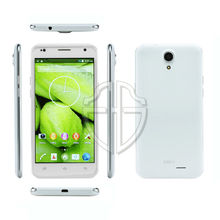 China 5inch QHD LCD Quad Core 1.2GHZ 512MB+4GB 4G Android 4.4 best chinese brand cell phones