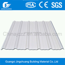 water proof 3-layer roofing philippines