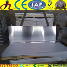 high quality cheap anodised aluminium sheet