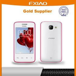 New design smart phone lenovo made in China