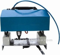 Metal VIN Coding Marking Machine,Metal engraving machine
