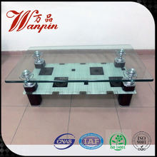 livingroom coffee table home furniture guangdong factory