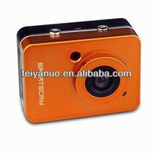 china digital cameramini bluetooth camera, mini bluetooth wireless camera, drivers mini digital camera
