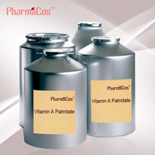 Vitamin A Palimate 1.7 millionIU/G