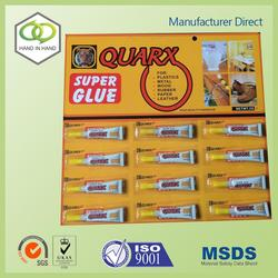 direct factory uv glue for lcd repair renew lcd touch screen panel for wholesales