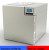 Air cooling line 23L dental autoclave Dental sterilizer
