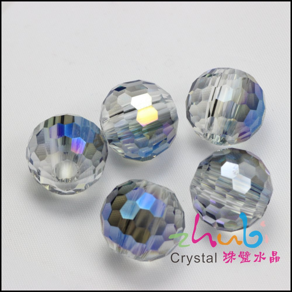 how to buy beads wholesale