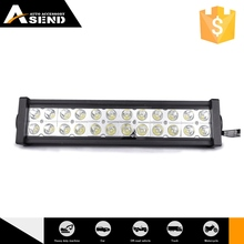 Quality Guaranteed Customizable High Intensity Ce,Rohs Certified Automotive Led Lights Assembly
