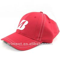 New fabric polyester good quality UV Protection hat
