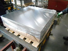 T2 Tin Free Steel Sheets and Coils coating DOS oil