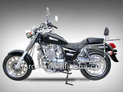 EEC road legal motorcycle(150cc motorcycle/200motorcycle)