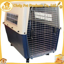 Custom Design Dog Travel Carrier Premium Pet Carrier On Wheels Pet Cages,Carriers & Houses