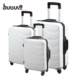 Portable shopping trolley eminent luggage trolley suitcase with wheel luggage PPC05