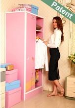 antique wardrobe closet sliding doors wardrobe kids wardrobe design wardrobe for children bedroom