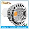 3w high power gu10 12v led spotlight lamp