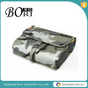 cosmetic bags with compartments toiletry bags for men
