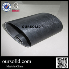 Supplier of Oilite Round Bushing / High Load Lubricating Bearing / Bushing Removal Tool Replace Bronze Bearing