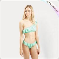 hot sexy new factory wholesale sexy micro bikinis transparentes