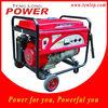 House Use 10kw Generator, Fuel Powered Generator