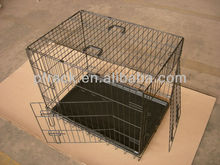 PF-PC06 commercial dog cage