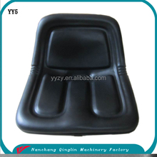Cheap TCM agricltural waterproof tractor seat
