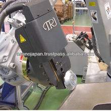 high quality metal stamping parts in china of made in japan for custom made parts