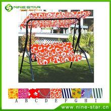 TOP SALE BEST PRICE!! Custom Design garden kids swing chair with good offer