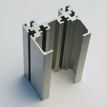 2012 hot selling profiles aluminium with factory price