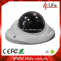 Tope 10 cctv camera 360 degree wireless camera/ 360 degree ip camera