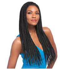 Hot Selling Synthetic Brazilian Wig Lace Front Wigs TOP Quality Cheap Braids Wigs
