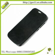 Supply all kinds of luxury leather case,liquid mobile phone case